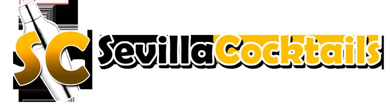 Curso coctelería Sevilla