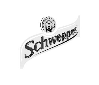 Logo patrocinador curso