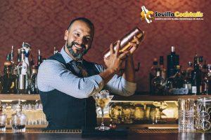 curso-cocteleria-sevilla-cocktails
